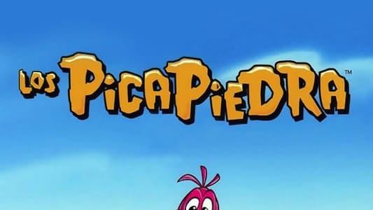 VER Los Picapiedra S1E1 Online Gratis HD