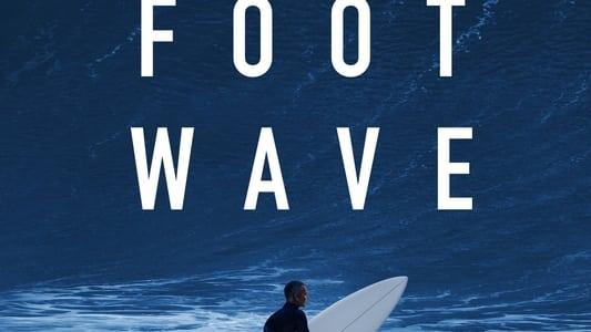 VER Una ola de treinta metros S1E1 Online Gratis HD