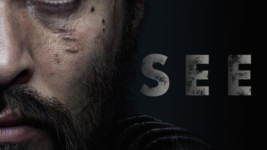 VER See S2E4 Online Gratis HD