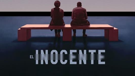 VER El inocente S1E1 Online Gratis HD