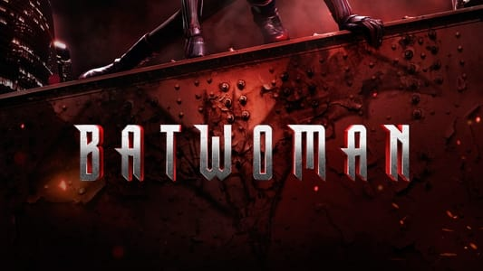 VER Batwoman S3E1 Online Gratis HD