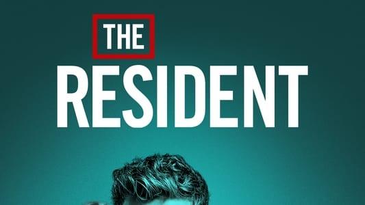 VER The Resident S4E1 Online Gratis HD