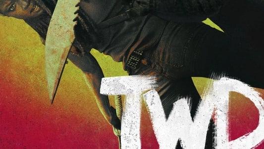 VER The Walking Dead S11E5 Online Gratis HD