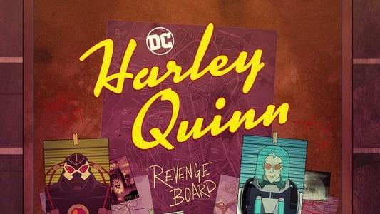 VER Harley Quinn S2E1 Online Gratis HD