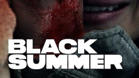 VER Black Summer S2E1 Online Gratis HD