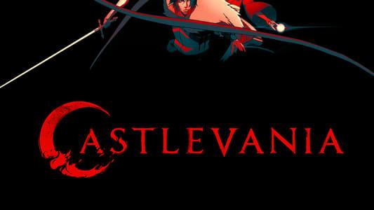 VER Castlevania S4E1 Online Gratis HD