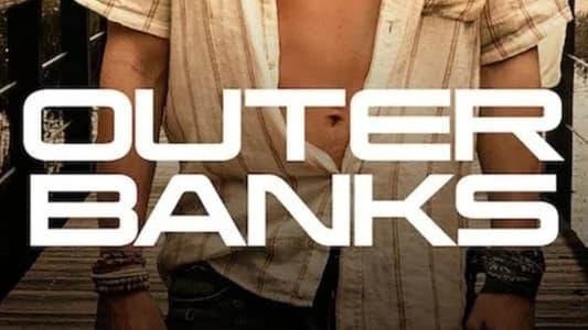 VER Outer Banks S2E1 Online Gratis HD