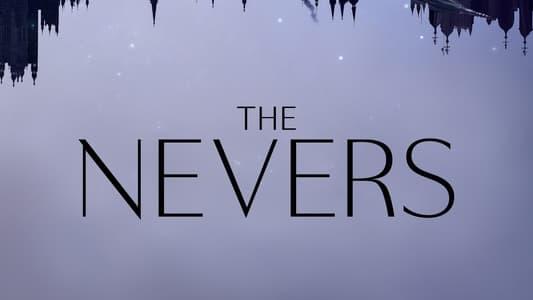 VER The Nevers S1E4 Online Gratis HD
