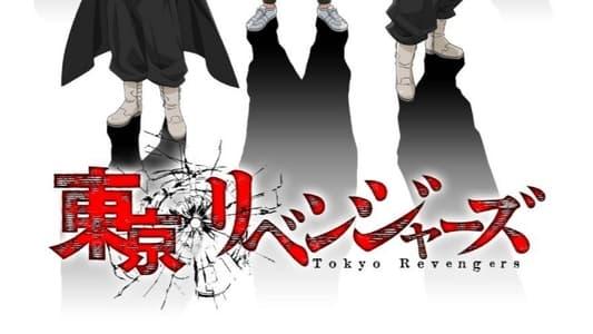 VER Tokyo Revengers S1E21 Online Gratis HD