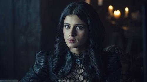 VER The Witcher Temporada 1 Capitulo 5 Online Gratis HD