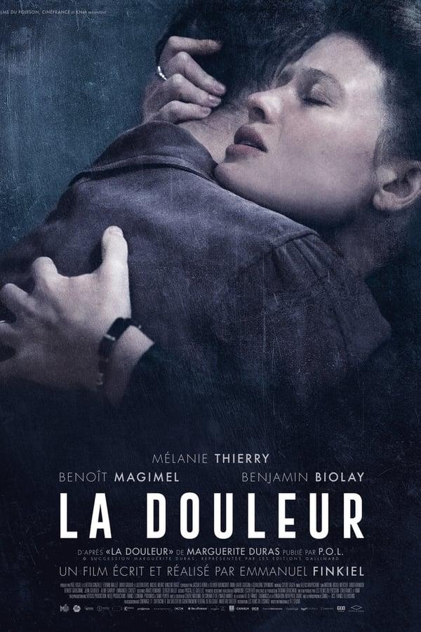 La Llorona - Le lacrime..