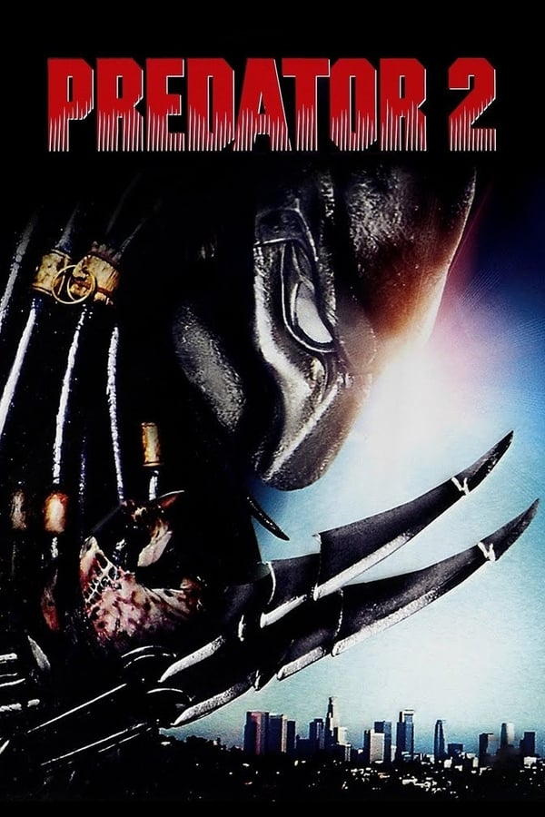 Aliens vs Predator 2 [H..