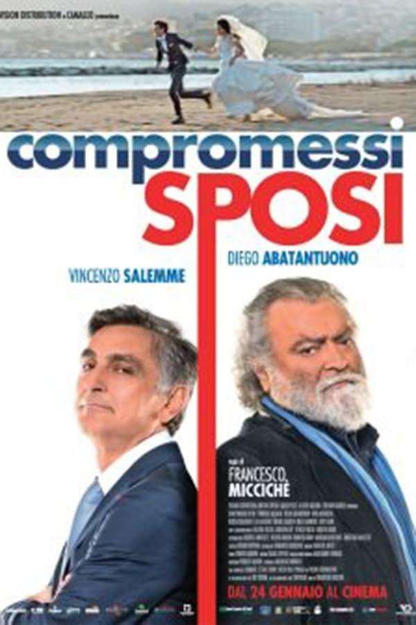 Compromessi - FilmiGratis.Net
