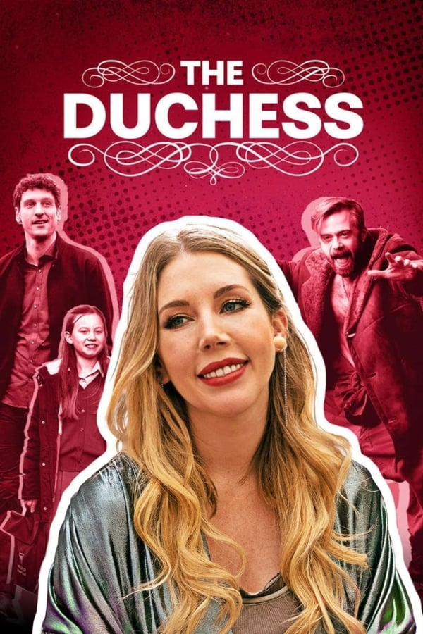 The Duchess ( A Duquesa )