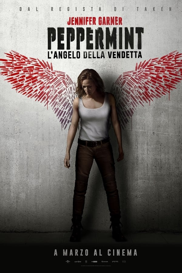 Dolce vendetta [HD] (20..