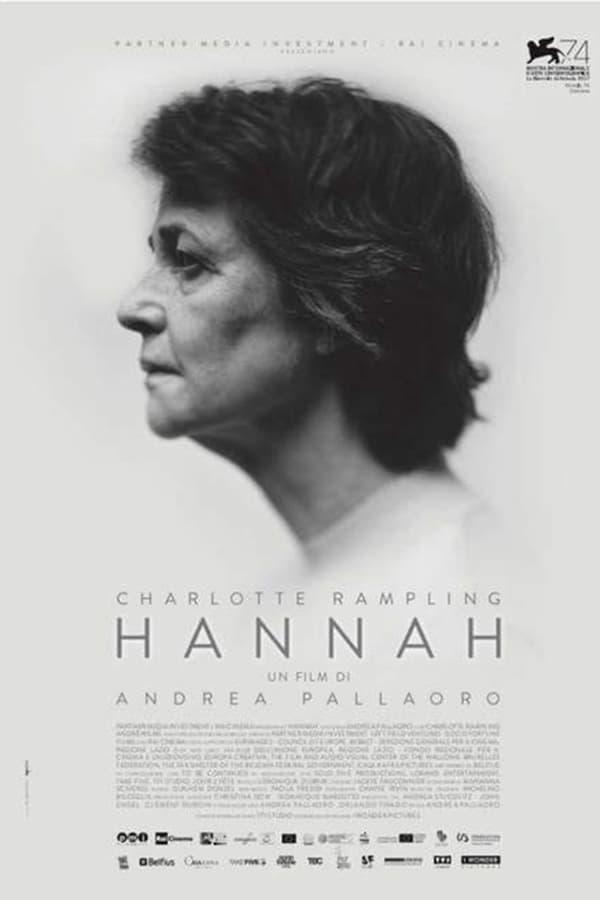 Zanna Bianca - Un Picco..