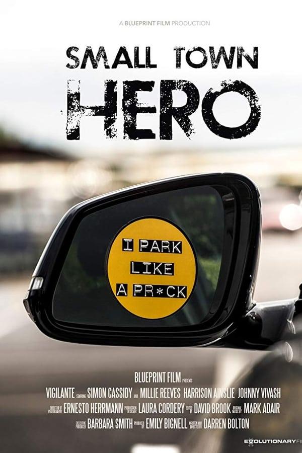 Small Town Hero