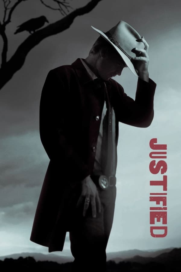 Justified ( Justificado )
