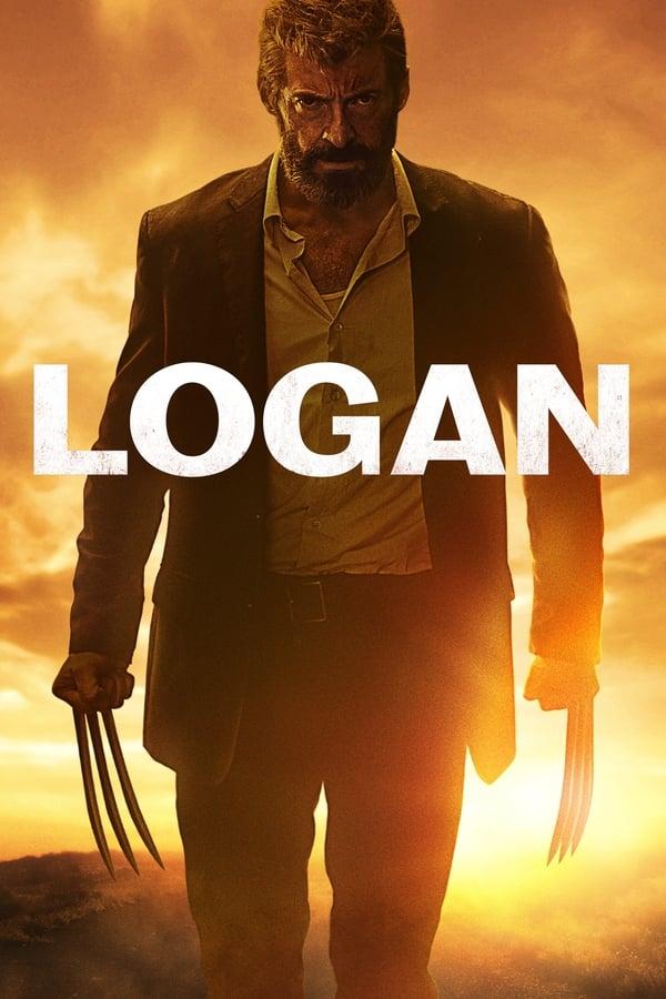 Assistir Logan Online