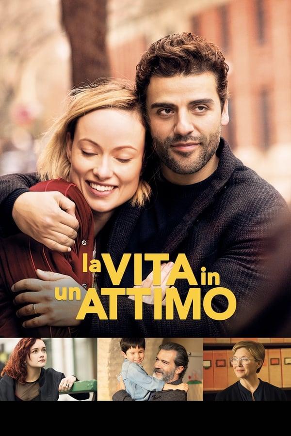 Romance - FilmiGratis.Net