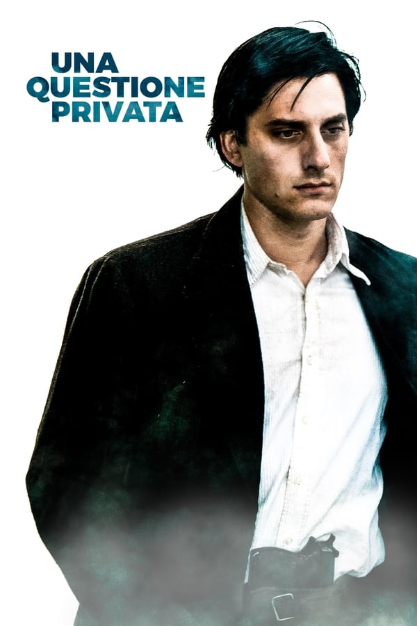 Una questione privata [HD] (2017)