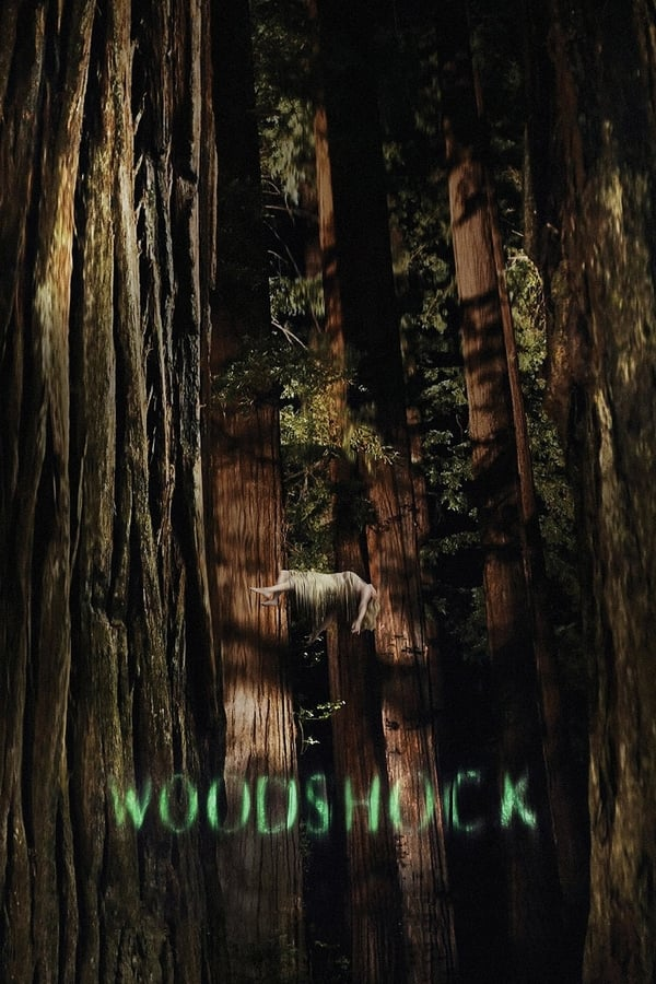 Woodshock [SUB-ITA] [HD] (2017)