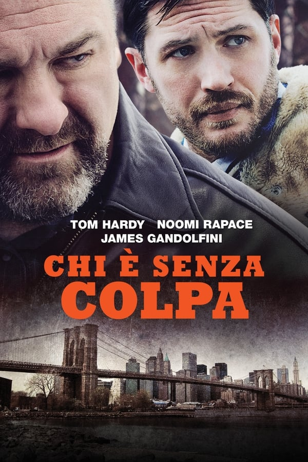 I segreti di Wind River..