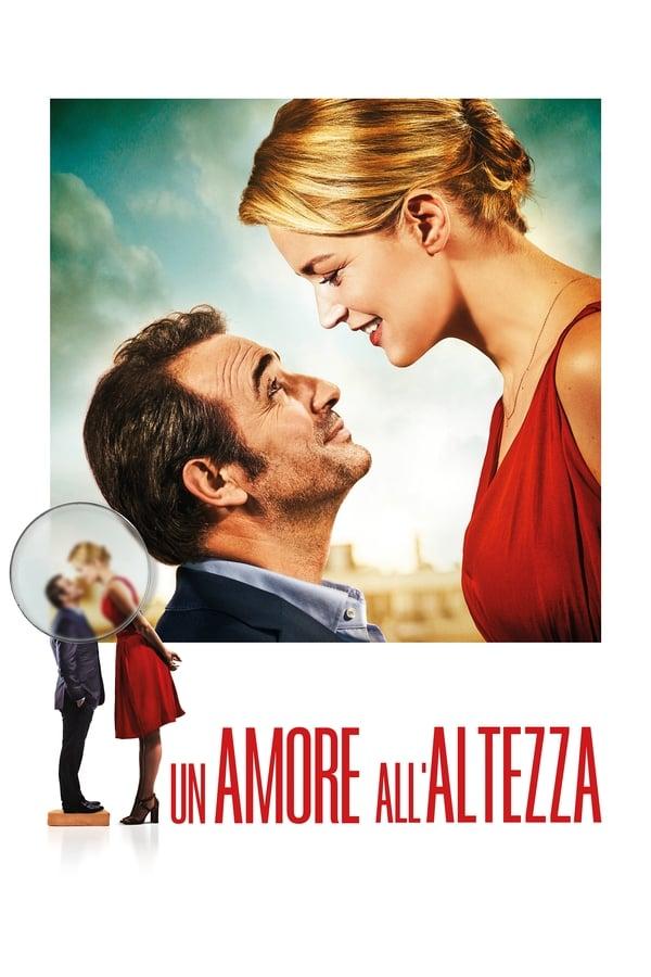 Un bacio [HD] (2016)
