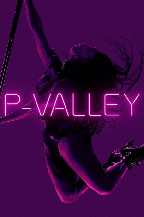 Assistir P-Valley