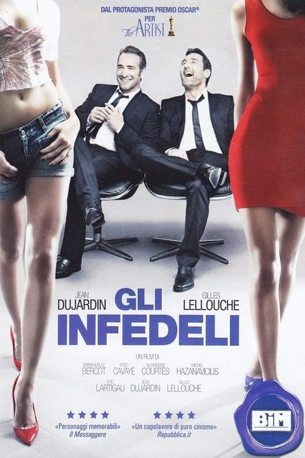 Libera uscita [HD] (2011)