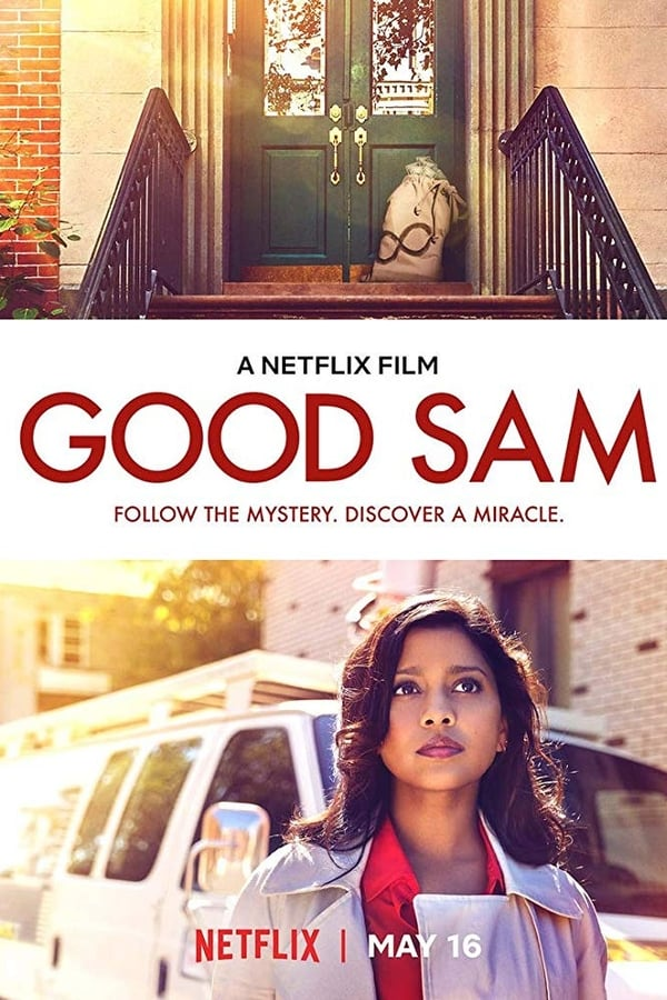 Good Sam [HD] (2019)
