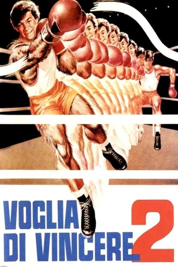 Arma letale [HD] (1987)
