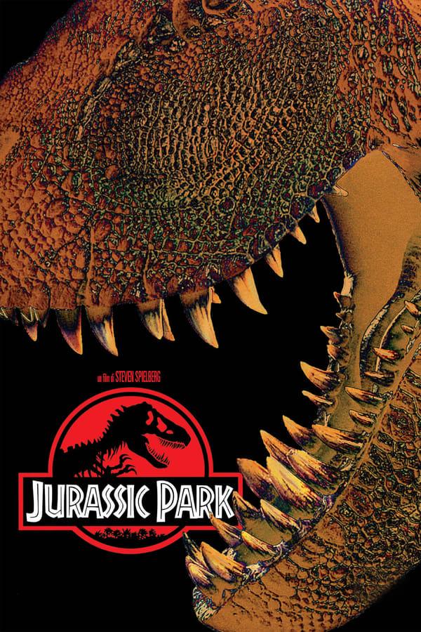 Jurassic Park II �..