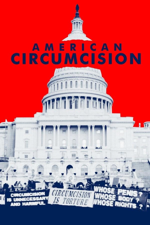 American Circumcision