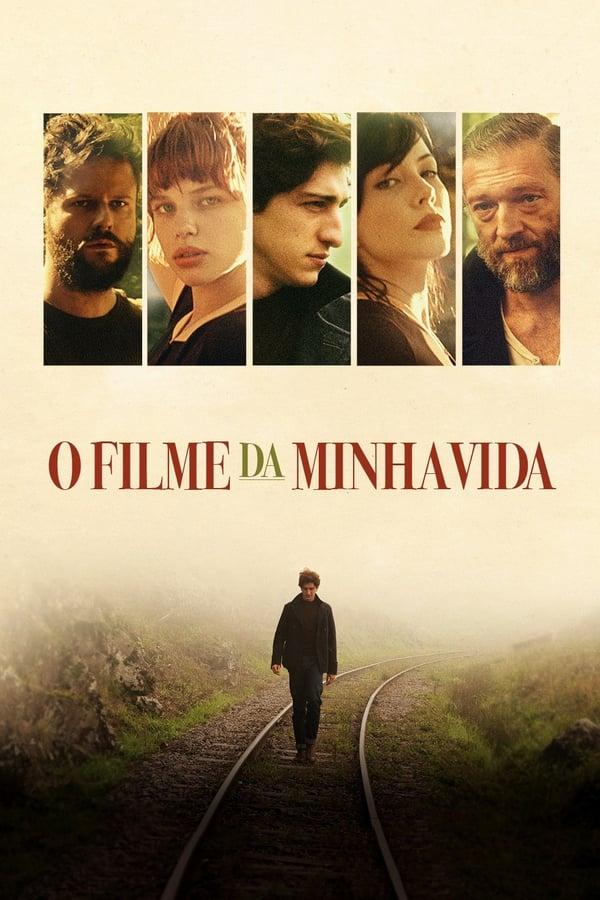 Assistir O Filme da Minha Vida Online