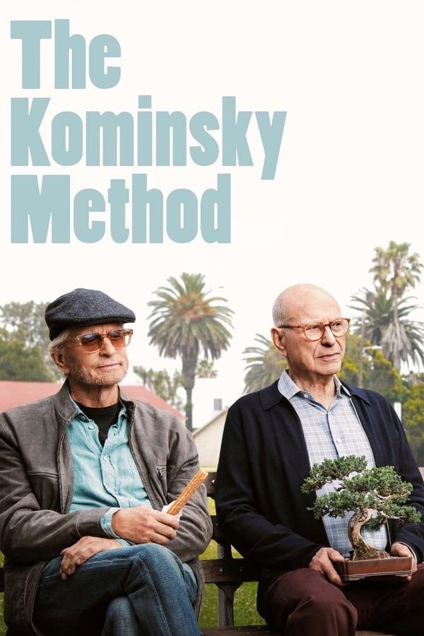 O Método Kominsky
