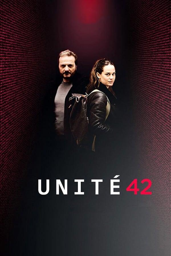 Unité 42 ( Unidade 42 )