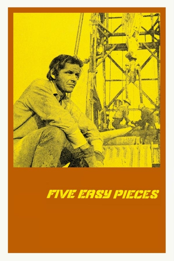 1970 - FilmiGratis.Net