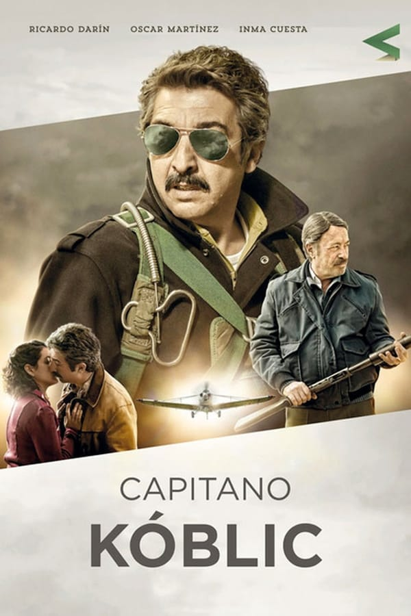 Captain Fantastic [HD] ..