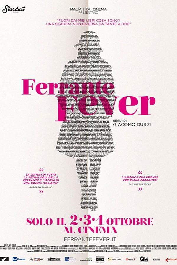 Fever - FilmiGratis.Net