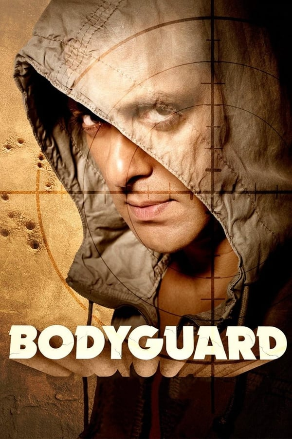 Bodyguard (2011) [Hindi DD5.1+ESub] | x264 10Bit BluRay | 1080p | 720p | 480p | Download | Watch Online | GDrive | Direct Links