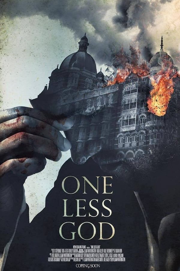Assistir One Less God Online