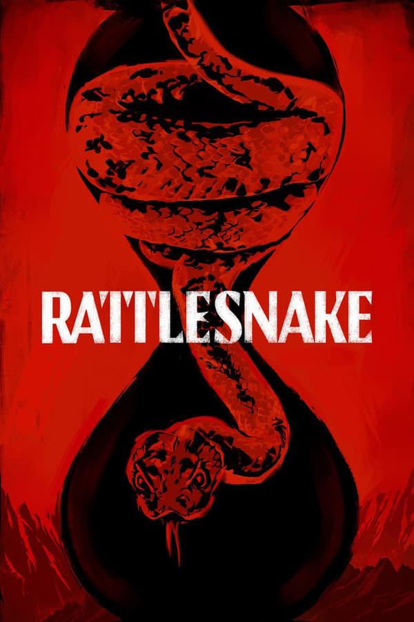 Rattlesnake (2019) English Full Movie 1080p WEB-DL | 720p | 2.20GB | 1.40GB | Netflix Exclusive | Download | Watch Online | Direct Links | GDrive