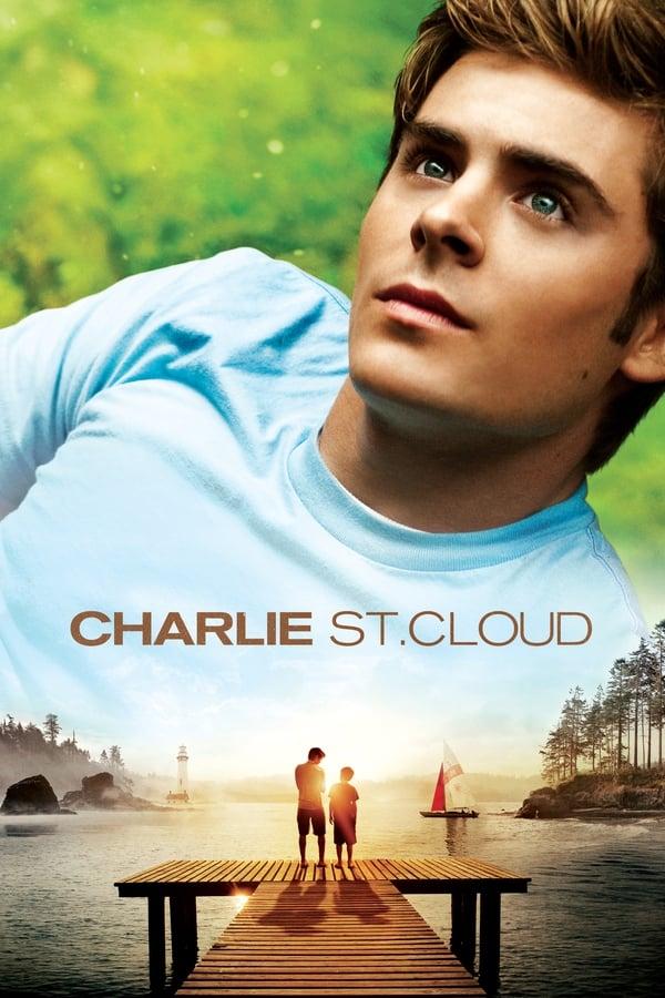 ჩარლი სენტ–კლაუდის ორმაგი ცხოვრება / Charlie St. Cloud