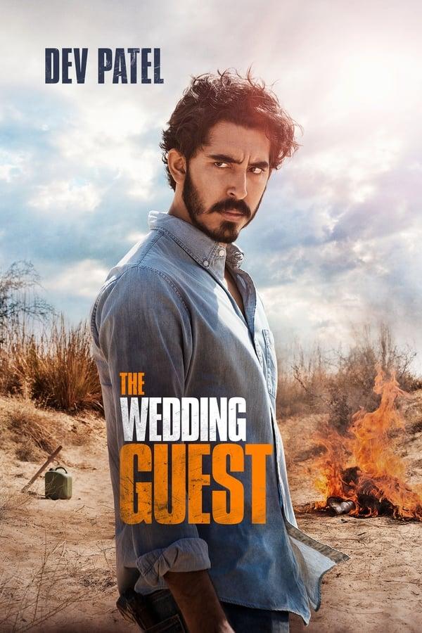 ქორწილის სტუმარი / The Wedding Guest