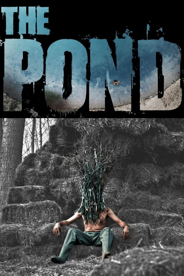 Ver The Pond 2021 Online Cuevana 3 Peliculas Online