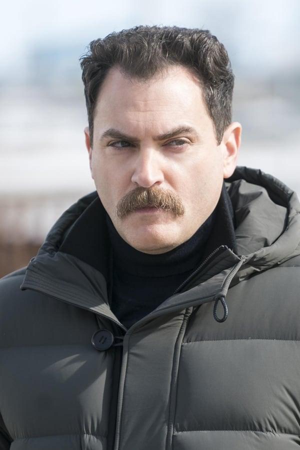 Fargo 3. Sezon 5. Bölüm izle