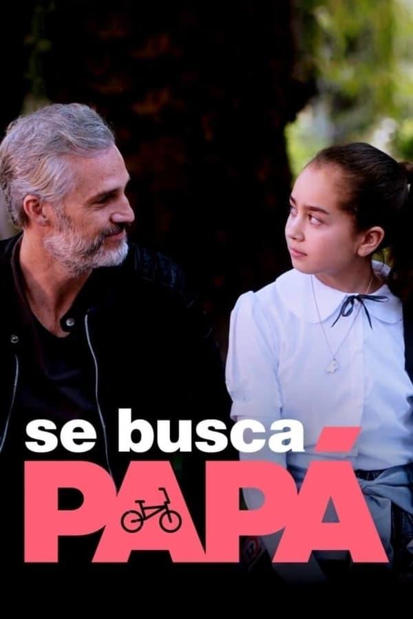 Procura-Se Um Pai GDRIVE (2020) Dual Áudio WEB-DL 720p | 1080p Download