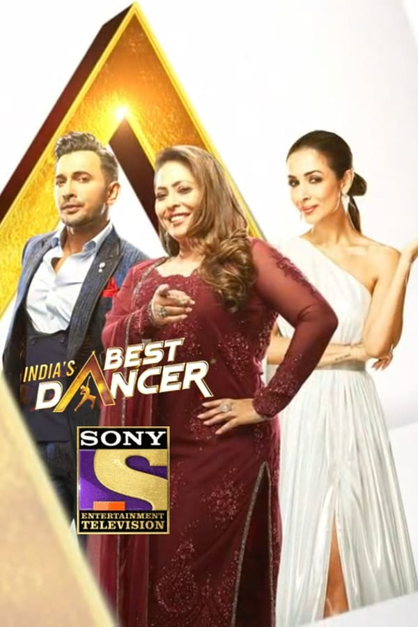 Indias Best Dancer (2020) S01 [Episodes 6 Added] | x264 WEB-DL | 720p | Download | Watch Online | GDrive | Direct Links