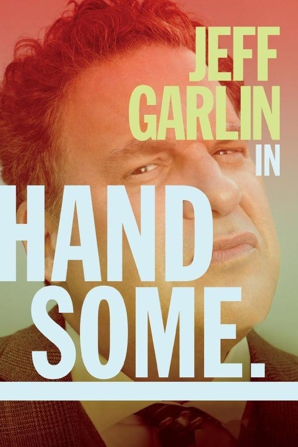 Assistir Handsome : Um Filme de Mistério Netflix